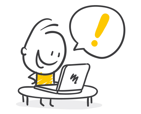 onlinekurser for dig med add og adhd