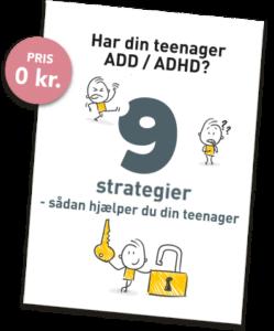 9_strategier